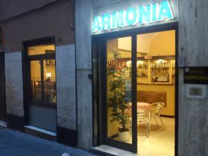 Hotel Armonia Gênes