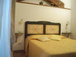 Chambres d'hotes  B&B La Dolce Vita Levanto