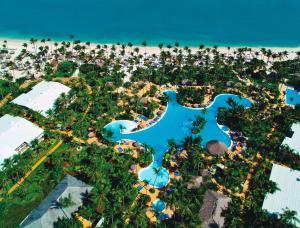 Melia Caribe Tropical All Inclusive - Image1