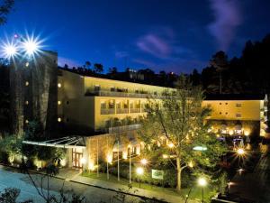 Grande Hotel Campos do Jordao Campos do Jordão
