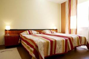Saaremaa Spa Hotel Valss Kuressaare