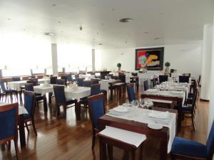 Hotel Santa Beatriz - Image2