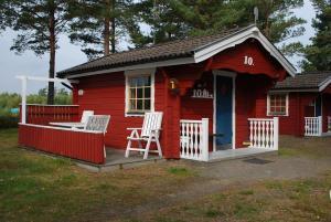 recension fetisch stor nära Jönköping