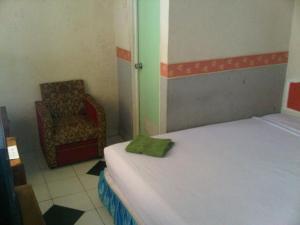 Nusantara Hotel   picture