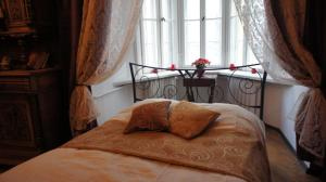 Apartment 13 Tallinn