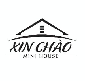 Xin Chao Mini House 2