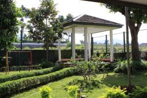 Villa Octavia   offer hotels