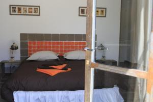 Chambres d'hôtes Mas de Bouvet