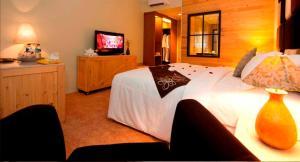 Chara Hotel
