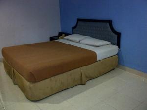 Amans Inn   picture