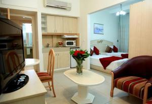 Elysee Residence Beyrouth