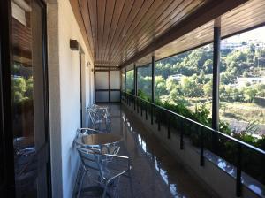 Hotel Amaranto - Image4