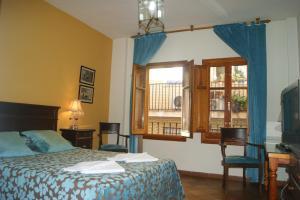 Hotel Almona Grenade