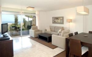Hoteles en manilva reserva ahora tu hotel for Booking hoteles de lujo