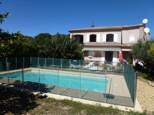 Chambres d'hotes B&B Sita Saint-Cyr sur Mer