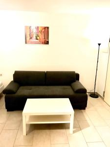 Futon Düsseldorf düsseldorf comfort apartment apartments in düsseldorf rhine