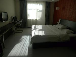 Room photo 19 from hotel Fairyland Hotel Kunming Kundu