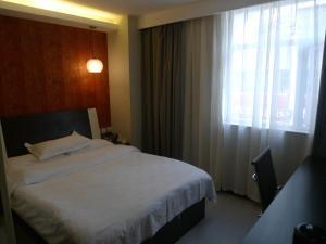 Room photo 30 from hotel Fairyland Hotel Kunming Kundu
