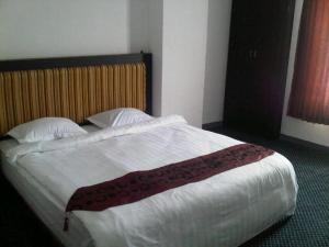 Hotel Flaminggo