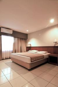 Bintang Hotel