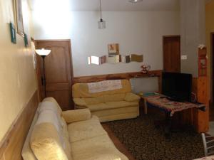 A La Rencontre Du Soleil - Appartement Le Bourg d'Oisans