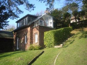 Gîte La Petite Maison Étretat