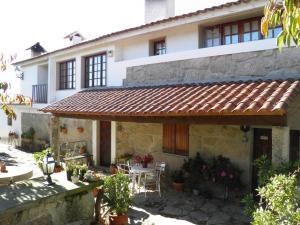 Quinta Formosa - Image1