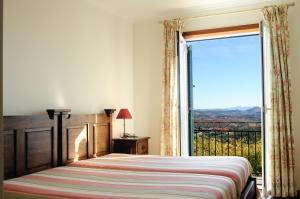 Quinta Monte S.Sebastiao - Image3