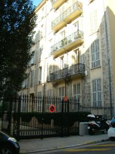 Chambres d'hotes Nice Riviera Sweet Home Nice