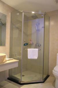 Photo from hotel Al Walja Hotel