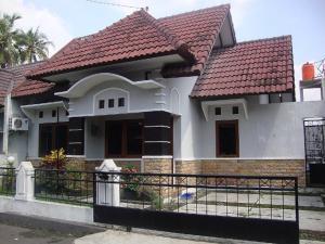 Rumah Kawan Homestay