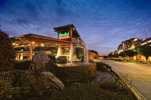 River Rock Casino Resort Richmond