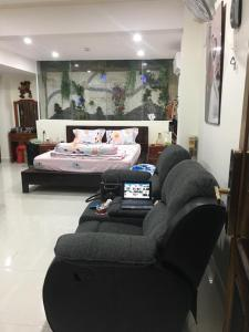 Hotel Thanh Thảo