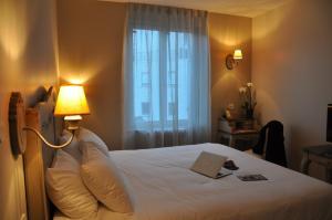 Hotel des Poèmes de Chartres Chartres