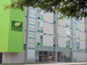 Eco Star Hotel