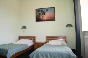 Hotel Paradis - Image2