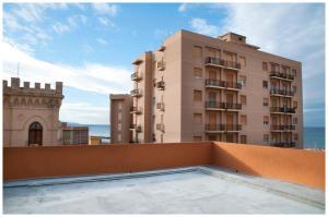 Appartamenti Sant' Andrea Trapani