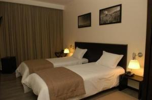 Hotel Sao Pedro - Image4
