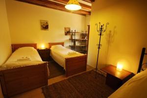 Hapina-Shel-Michal Hotel - Image4