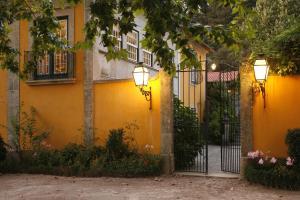 Quinta Da Bouça D Arques - Image1