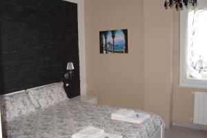 Chambres d'hotes  B&B Suite 53 La Spezia
