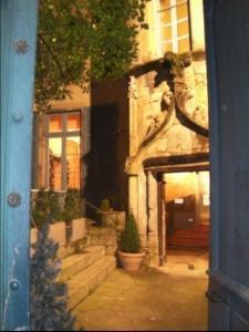 Casas rurales  Les Chambres du Manoir Sarlat la Canéda