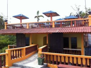 Hotel Adinda