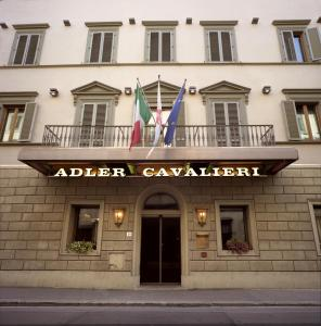Adler Cavalieri Hotel