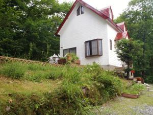 Pension & Cottage Shokubutsushi