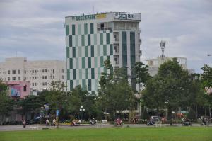Green Park Hotel Quy Nhon
