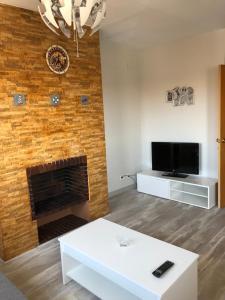 Apartamento GARROTXA 7 (Espanha Calafell) - Booking.com