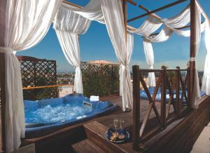 Grand Hotel Savoia Gênes