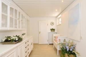 ferienwohnung ferienwohnung kliffsand kampen deutschland. Black Bedroom Furniture Sets. Home Design Ideas