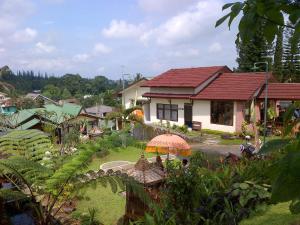 Sitamiang Hotel